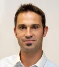 Clément CORBIER