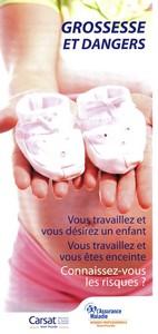 Depliant-grossesse-cmr