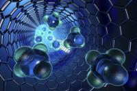 nanoparticules3