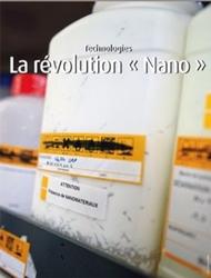 revolution-nano